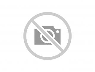 Coronel Bicaco: Escola suspende as aulas após morte trágica de estudante, de 14 anos